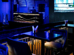 best night clubs