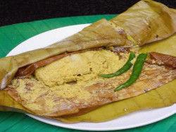 Best Bengali Restaurants in India
