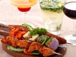 Best Bengali Restaurants Near You