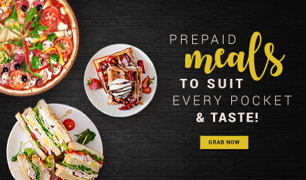 best restaurants deals in bangalore