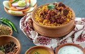Shanmukha Restaurant | EazyDiner