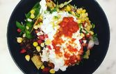 California Burrito | EazyDiner