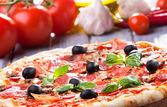 US Pizza   EazyDiner