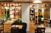 My Tea House | EazyDiner