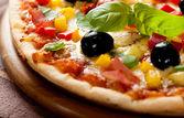 Chicago Pizza | EazyDiner
