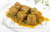 Kasturi Restaurant | EazyDiner