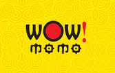 Wow Momo | EazyDiner