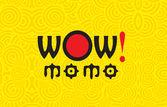 WOW Momo  | EazyDiner