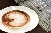 Olde Baileys Cafe | EazyDiner