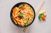 Wanchai | EazyDiner