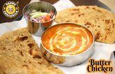 Pappu Chaiwalla | EazyDiner