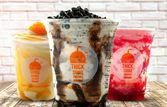 The ThickShake Factory | EazyDiner
