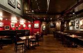 Hard Rock Cafe   EazyDiner