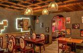 My Bar Grill | EazyDiner