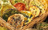 Punjab Grill | EazyDiner