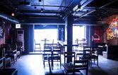 My Bar Cafe | EazyDiner