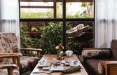 FIO Cookhouse and Bar | EazyDiner
