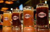 Brewer Street | EazyDiner
