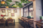 The Good Food Cafe | EazyDiner
