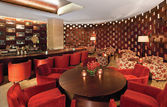 Mix Lounge and Bar | EazyDiner