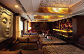 Shanghai Bar & Lounge | EazyDiner