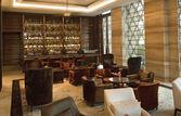 Lobby Lounge | EazyDiner