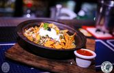 The Immigrant Cafe | EazyDiner
