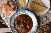 Rustom's Parsi Bhonu | EazyDiner