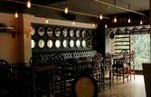 Lutyens Cocktail House | EazyDiner