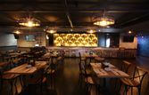 Gurgaon pub exchange by smaaash | EazyDiner