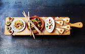 Jamie's Pizzeria By Jamie Oliver | EazyDiner