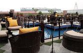 Terrace Bar Bistro   EazyDiner
