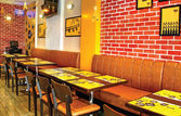 The Beer Cafe | EazyDiner