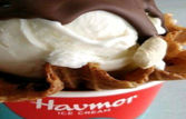 Havmor Ice Cream | EazyDiner