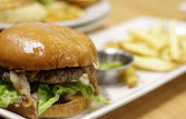 Chili's American Grill & Bar | EazyDiner