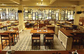 The Bombay Canteen | EazyDiner