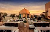 Dome | EazyDiner