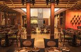 Konkan Cafe | EazyDiner