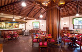 South of Vindhyas | EazyDiner