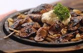 Fountain Sizzlers | EazyDiner