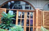 Birdsong Cafe | EazyDiner