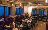 Cafe Cubbano & Curry Leaf | EazyDiner