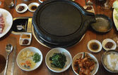 HengBok Korean Restaurant | EazyDiner
