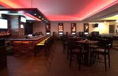 Score Sports Bar | EazyDiner