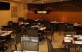 Samudra Restaurant N Bar | EazyDiner