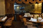 The Solitiare Restaurant   EazyDiner