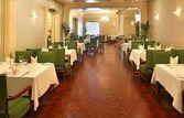 The Society - Fine Dine  Restaurant   EazyDiner