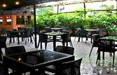 Kandeel Restaurant | EazyDiner
