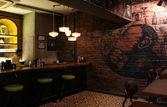 Monkey Bar | EazyDiner
