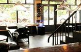 Da Capo Cafe & Bistro | EazyDiner